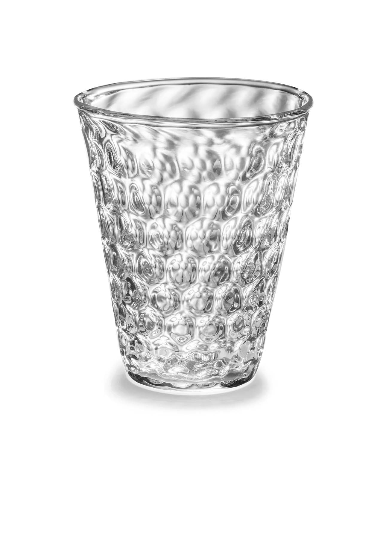 Cup Glass